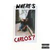 #NewArtistToWatchFor Dvnte Musick @DVNTEMUSICK – Where's Carlos via @iamSilviaV_ @103rdstent