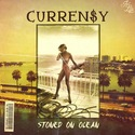 Curren$y-Stoned On Ocean EP| @CurrenSy_SpiTTa