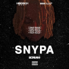 [VIDEO] Snypa – I Love It ft. Benzino