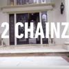 2 Chainz – Not Invited