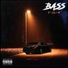New Music: J Slim – Bass | @slimbeatss