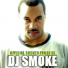 """Learn about @DjSmokeMixtapes & find out how to submit music for upcoming """"Smoked Out Radio"""" mixtapes!"""
