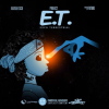Future – Who ft. Young Thug (Project E.T. Esco Terrestrial) – YouTube