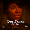 New Album: Philly Rapper Ms Jade – Dear Summer | @THEREALMSJADE