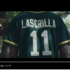 [VIDEO] La Scrilla (@lascrilla) – On Me