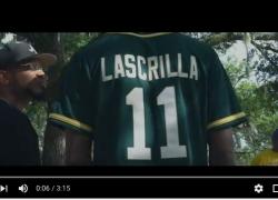 [VIDEO] La Scrilla (@lascrilla) – On Me