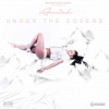 Amiah(@AmiahMariee)-Under The Covers(EP)