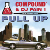 "New Music: Compound & @djpain1 Present @iam_conte & OG Harlem – ""Pull Up"""