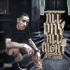 Big Brother Biz – All Day All Night Produced By Beat Hogan