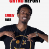 Out Now- @thegryndreport Issue 14 (Smiley face Edition) I_am_smileyface