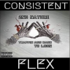 New Track: 2nd Nature – Consistent Flex Featuring Trappin Ass Bash And Tu Loon | @2ndNature_101 @Yungeliii