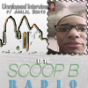 SCOOP B RADIO – @Jahlil Beats Chats With Scoop B