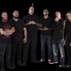 """Rap/Rock Group Lethal Injektion Drop """"Sex, Money Power"""" Album"""