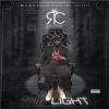 RichCeleb – The Light (New Single)