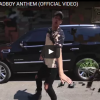 Seb Torgus – Sadboy Anthem (Official Video) via @Promovidz | @Sebtorgus