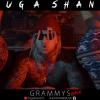 DRAKE GRAMMY REMIX ! ft. SUGA SHANE