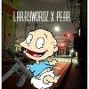 New Music : Larry Wordz – Tommy Salami (Prod. by Pear) (@LarryWordz)