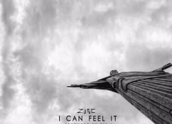#NewMusic Zuse (@iamzuse) – I Can Feel It (Drugs) prod. by Big A