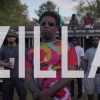"Zilla(@ZillaBalboa)-""Lil Bit""(Music Video)"