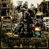 #NewMixtape Gorilla Green Presents: The Year Of The Gorillaz (Hosted By Dj Amaris) | @Promomixtapes