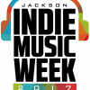 Submissions are now open for Jackson Indie Music Week