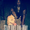 "BSS Artist Killy Capone Drops New Single ""Stay Out The Way"""