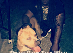 """BSS Artist Killy Capone Drops New Single """"Stay Out The Way"""""""