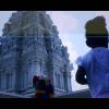 VIDEO: Phresh Ali (@PhreshAi) – Building Rome