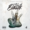 "[NEW MUSIC] Slim 400 Drops His New Mixtape ""All Blassik"""