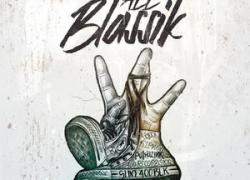 "[NEW MUSIC] Slim 400 Drops His New Mixtape ""All Blassik"""