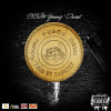 New Music: BBM Young Diesel – El Chapo Pesos | @GLSYOUNGDIESEL