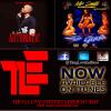 #NewVideo Mr. Smith aka Bo$$ Money – Automatic | @ThugLoveEntBOSS