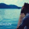 Adam Reverie – Remain (Video) | @AdamReverie