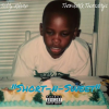 Teddy Kobain – Short N Sweet | @TeddyKobain