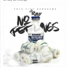 New Music: Lil Ray- No Feelings   @NEX2KIN