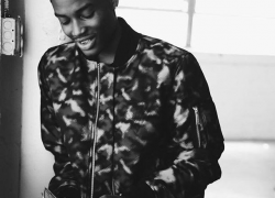 "[NEW VIDEO] Manny World ""Cut It Remix"""