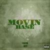 New Music: J.Bles – Movin Base   @J_Bles