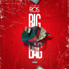 "Jay Z Cosigns Single From Young Ros ""Big Bag"""