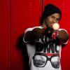 NEW MUSIC: SHAKA FREE RADICAL – FEELING ON YO BOOTY FEATURING ELIJAH'   @SHAKAFR