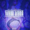 New Music: Whoa Whoa – Nate Cal featuring Shaky Shawn |@NATE_CAL2