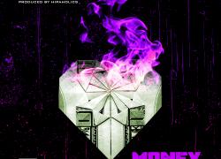 #NewMusic Billy B (@THCBillyB) – Money