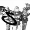 RealSquad215
