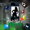 New Music: Steve Roxx – Trappin'   @IamSteveRoxx