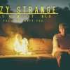 "Izzy Strange Ft Blu – ""At Home"" | @ishestrange"