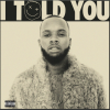 #NewMusic Tory Lanez – Flex (Audio)