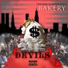 Bakery-Devils