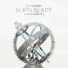"Black Magick Floe & KO – ""Born Ready"""