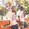 Teddy Kobain – Throwback Thursdays (EP) | @TeddyKobain