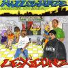 Willie WAZE – Lexiconz | @DaYunginWAZE