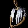 New MixTape: Danny Nardini – The Major Motives Ep | @dannynardini